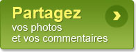 Partagez photos