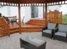 Gazébo-terrasse-et-muret-de-pierre-naturels-en-toute-intimitée