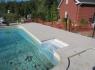 Recouvrement-de-piscine