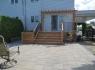Rénovation-d'une-terrasse-de-bois-avec-aire-de-repos