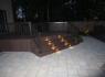 Rénovation-d'une-terrasse-de-bois-en-terrasse-de-composite-avec-éclairage-au-del-et-aire-de-repos