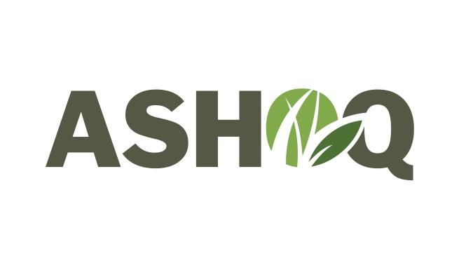 ashoq