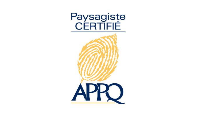 Association des Paysagistes Professionnels du Québec