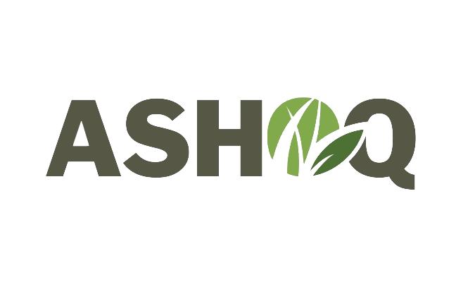Association des services en horticulture ornementale du Québec
